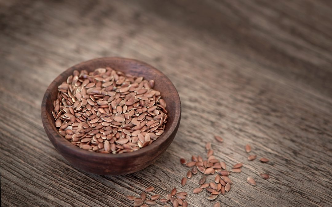 7 Healthy Seeds You Should Add to Your Meals For Better Health